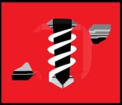 Settore ferroviario Geovertical